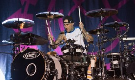 2014blink182_getty180618724150714-article_x4