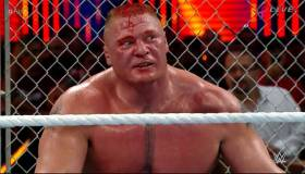 brock-lesnar-hell-in-a-cell-645x370