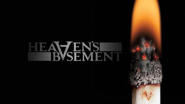 heaven s basement filthy empire album review