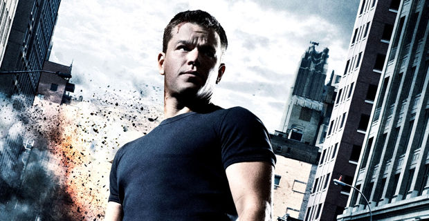 matt-damon-new-bourne-confirmed