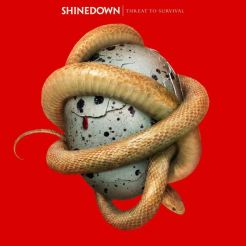 threat_to_survival_by_shinedown
