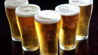 596596-beer.jpg
