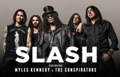may20slash