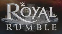 royal-rumble-2016-logo