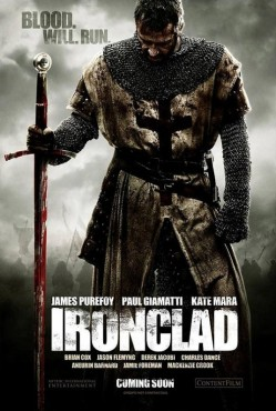 2011-08-08-ironcladposter
