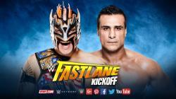 20160201_fastlanematch_kalistodelrio-kickoff_1920x1080-972aa150b3caaa7cbc17b1690b07194e