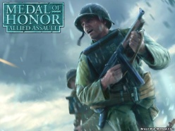 medal_of_honor_allied_assault_ga
