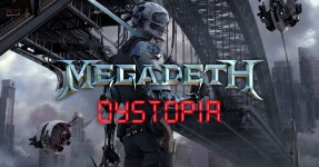 megadeth-dystopia2