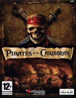 pirates_of_the_caribbean_-_video_game_cover