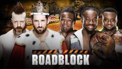 new-day-league-of-nations-roadblock-645x370