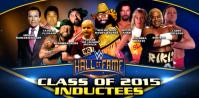 wwe-hall-of-fame-2015