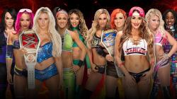 20161101_match_survivorseries_sd_women_3-75e0b2a2a0f8674d604deeb8c11dab95