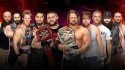 20161114_match_survivorseries_sd_5on5-c3c3e5ec14f95226ce599d00e0eeed70