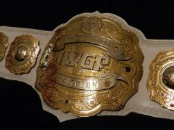 2nd_version_iwgp_intercontinental_championship