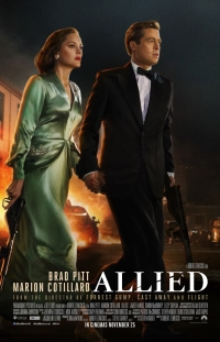 allied-movie-poster1