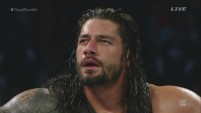 roman-reigns-wwe-royal-rumble
