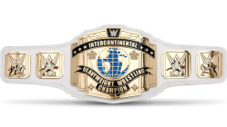 wwe_intercontinental_championship