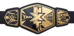 wwe_nxt_tag_team_championship
