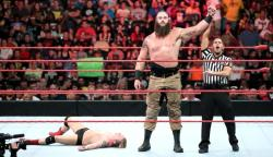 braun-strowman-gets-first-squash-win-of-his-solo-run
