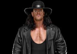 undertaker_pro