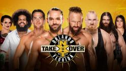 20170328_nxttakeover_orlando_dillingerstongjosesanity_logo-6155c9248927afe20bf8173aaf4ee493