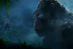 new-kong-skull-island-trailer-2-introduces-skull-crawlers-video