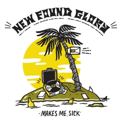 newfoundglory_makesmesickart_full