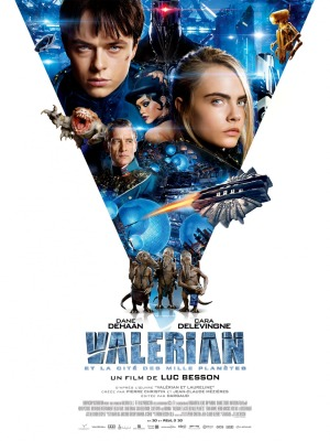 valerian_and_the_city_of_a_thousand_planets_ver14_xlg