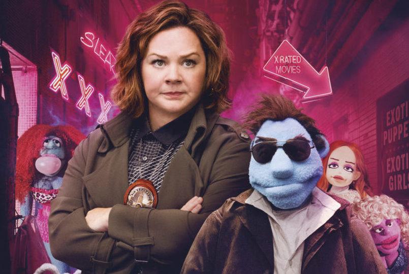 muppet christmas carol imdb - A Christmas Carol Imdb